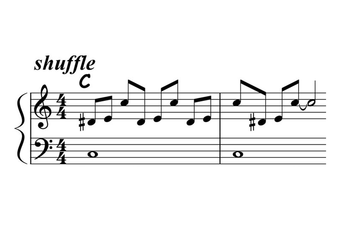 piano-ology-blues-and-boogie-woogie-school-duplet-riff-2-featured