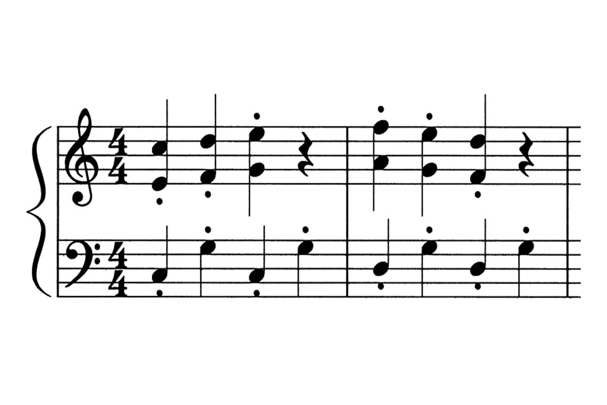 piano-ology-composition-and-improvisation-case-study-idea-harmonize-melody-in-sixths-featured