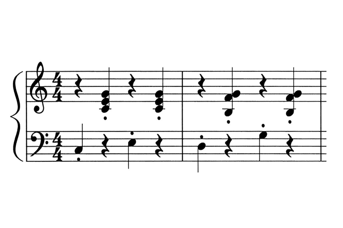 piano-ology-composition-and-improvisation-case-study-idea-left-hand-melody-featured