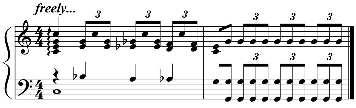 piano-ology-blues-and-boogie-woogie-school-intro-turnaround-03