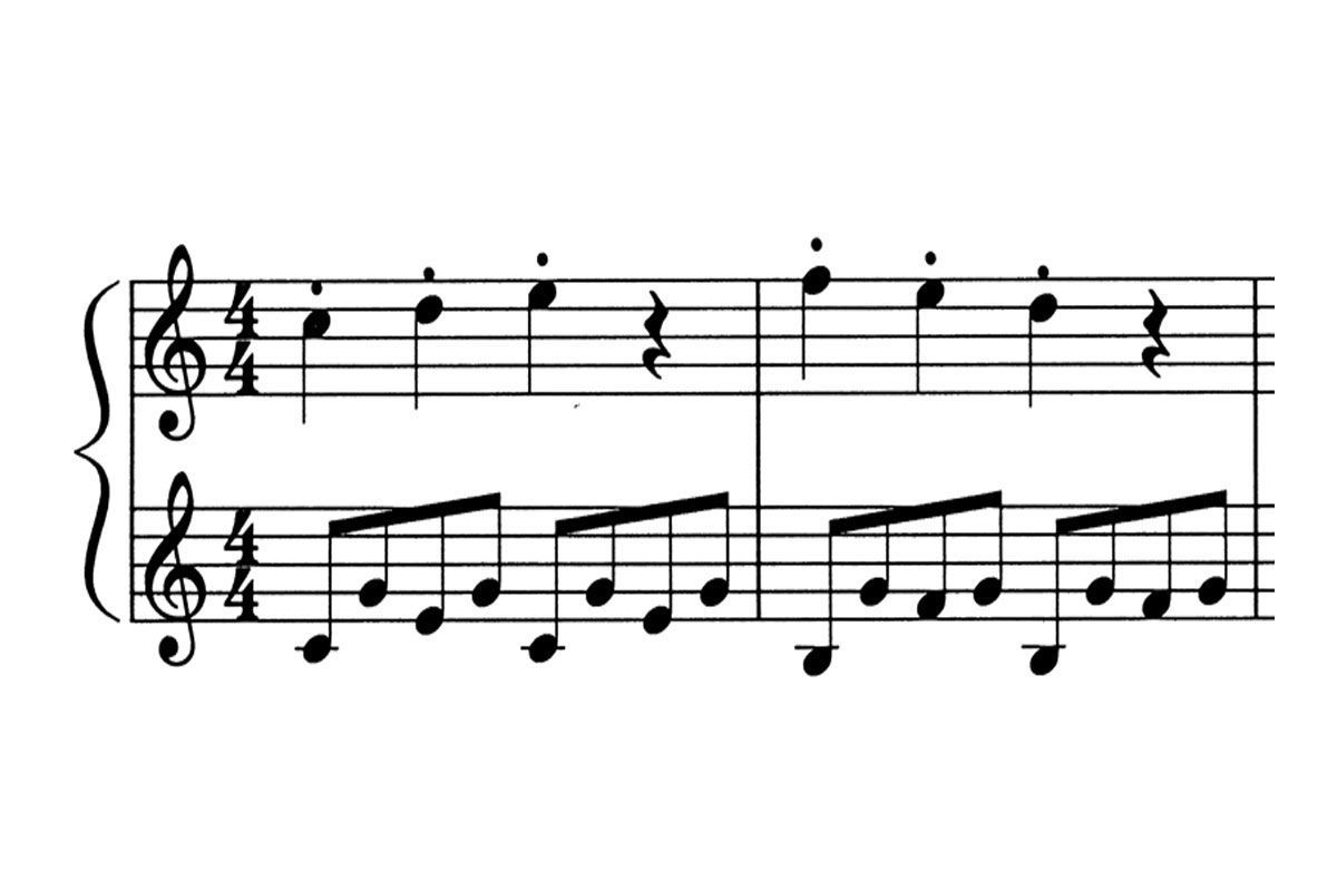 piano-ology-composition-and-improvisation-case-study-idea-change-articulation-featured