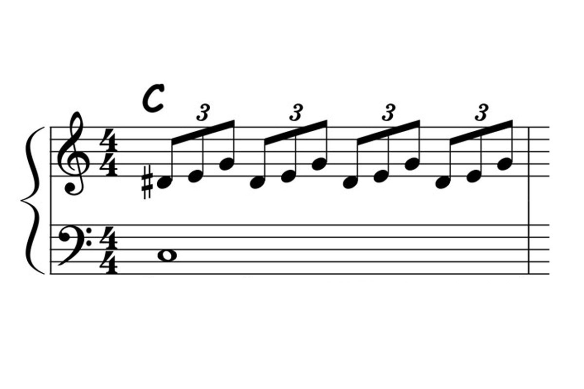 piano-ology-blues-and-boogie-woogie-school-triplet-riff-1-featured