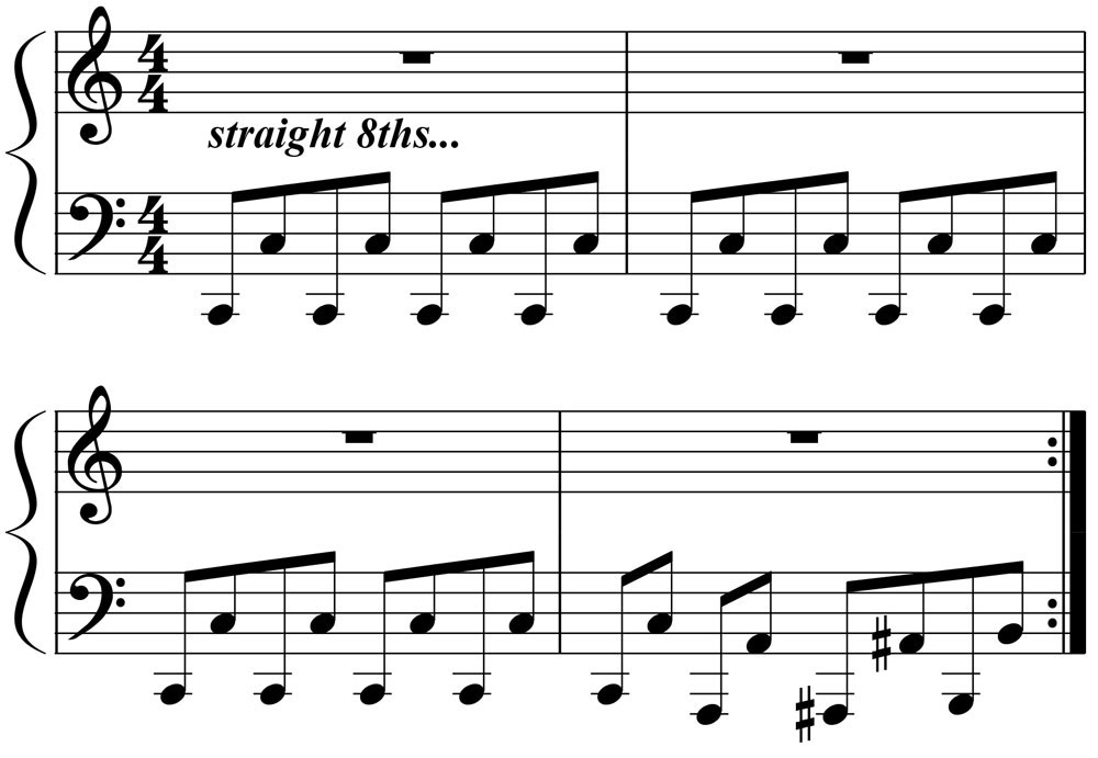 piano-ology-gospel-school-left-hand-rocking-octaves-straight