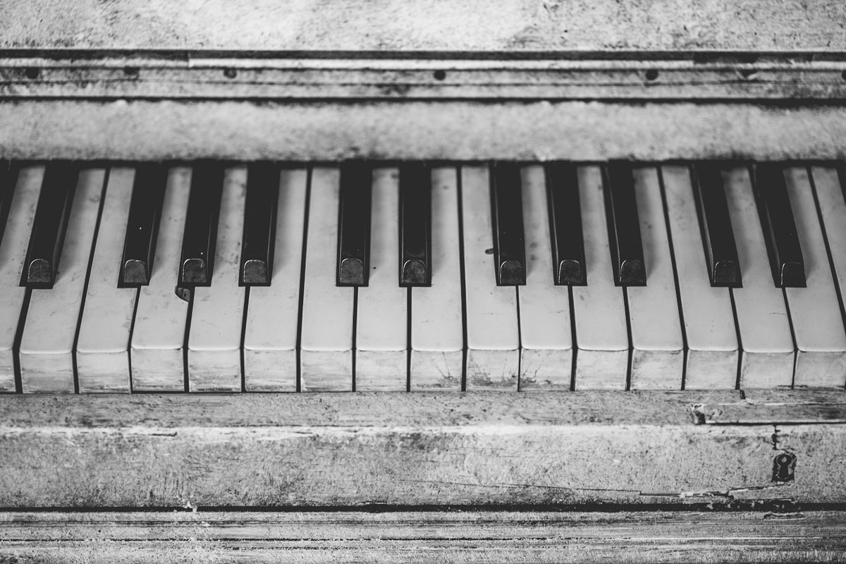 piano-ology-names-of-the-piano-keys-featured-image-by-dariusz-sankowski-from-pixabay
