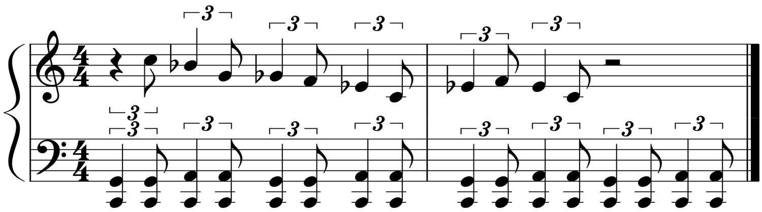 piano-ology-shuffle-rhythm-and-notation-exact-4-4-time-signature