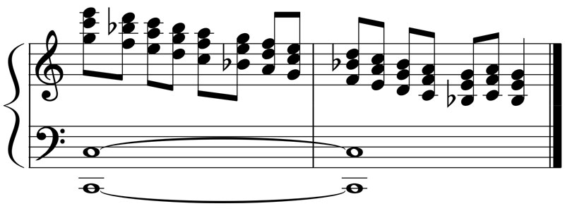 piano-ology-gospel-school-mixolydian-triads