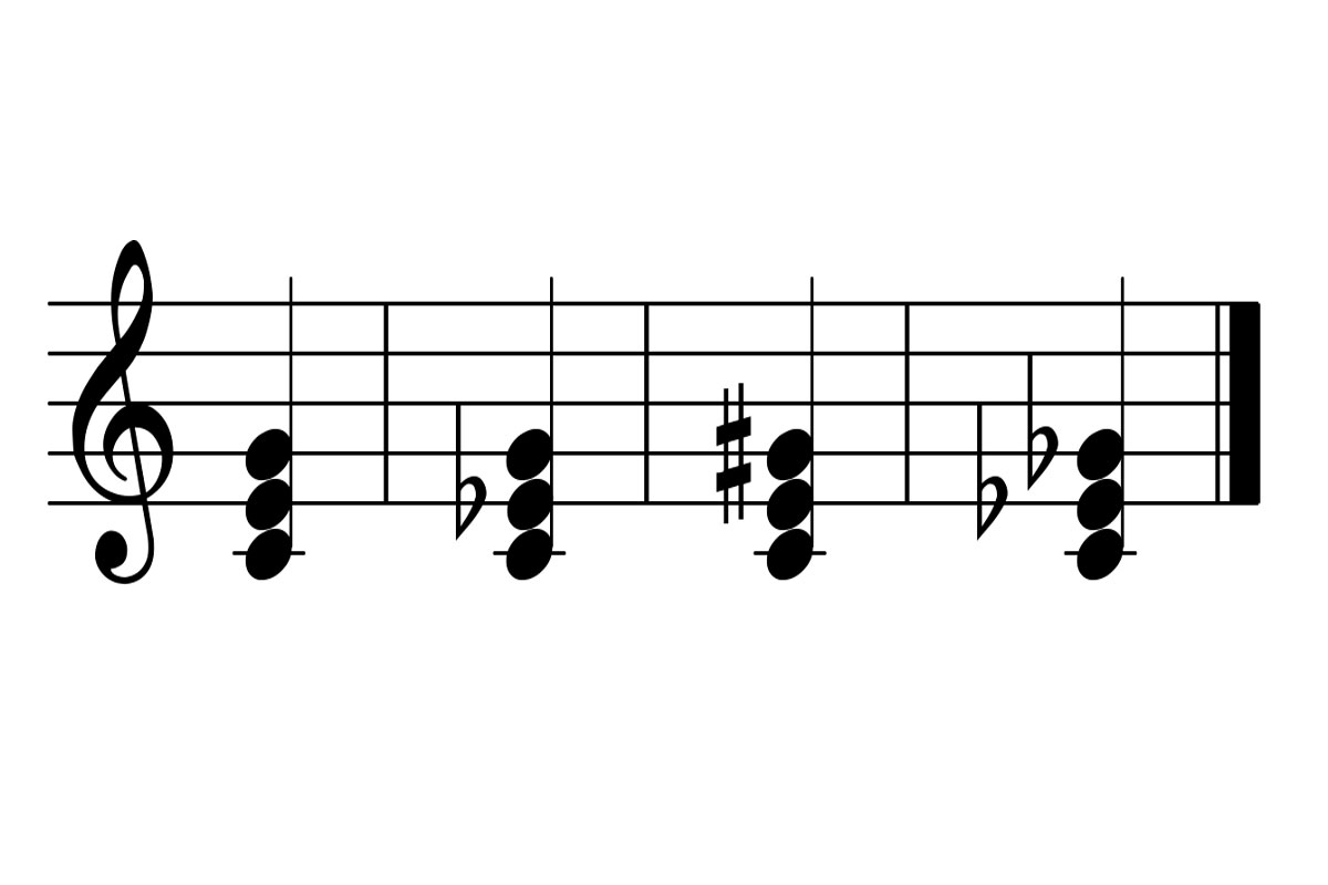 piano-ology-chords-triads-you-gotta-know-featured