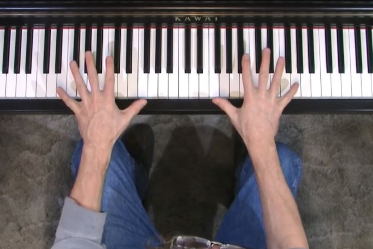 piano-ology-piano-technique-circular-playing-featured