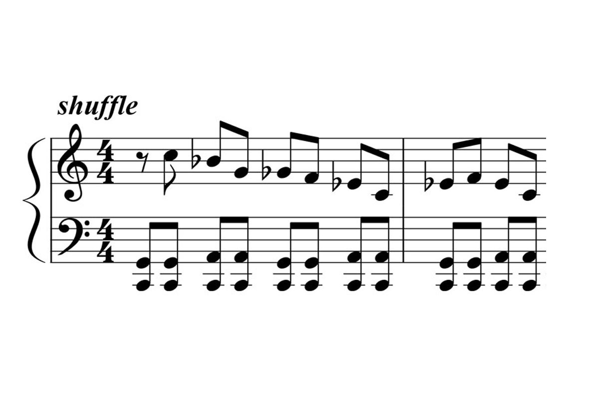 piano-ology-blues-and-boogie-woogie-school-shuffle-rhythm-featured