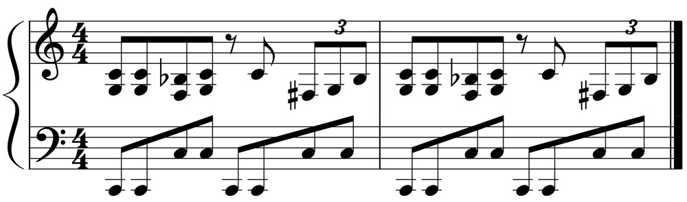 piano-ology-blues-and-boogie-woogie-school-blues-vamp-10