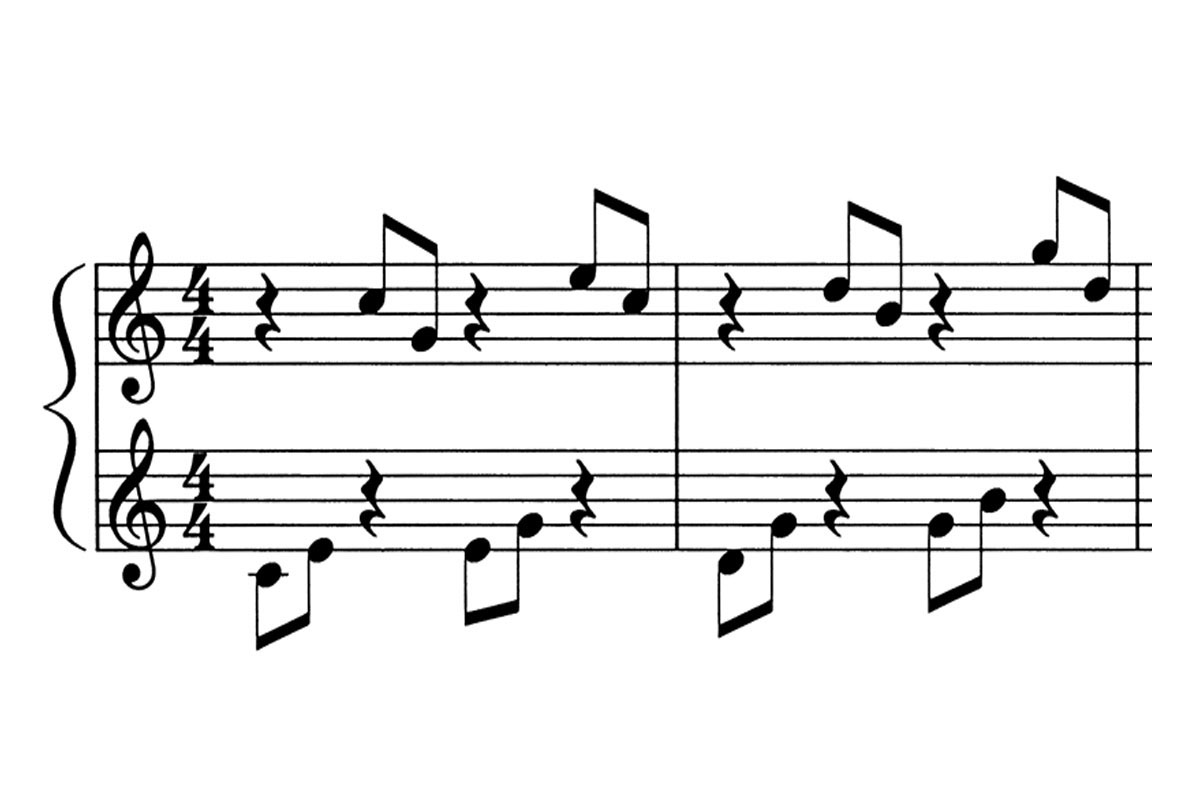 piano-ology-composition-and-improvisation-case-study-idea-two-handed-chord-melody-featured