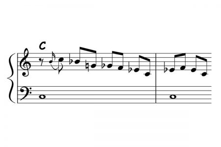 piano-ology-blues-and-boogie-woogie-school-random-lick-01-featured