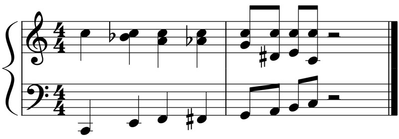 piano-ology-blues-and-boogie-woogie-school-ending-01