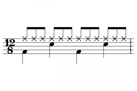 piano-ology-blues-school-practice-tracks-slow-triple-feel-drums-featured