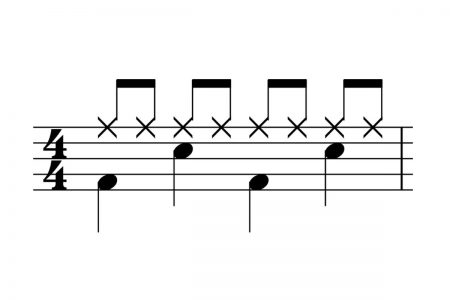 piano-ology-blues-school-practice-tracks-straight-drums-featured
