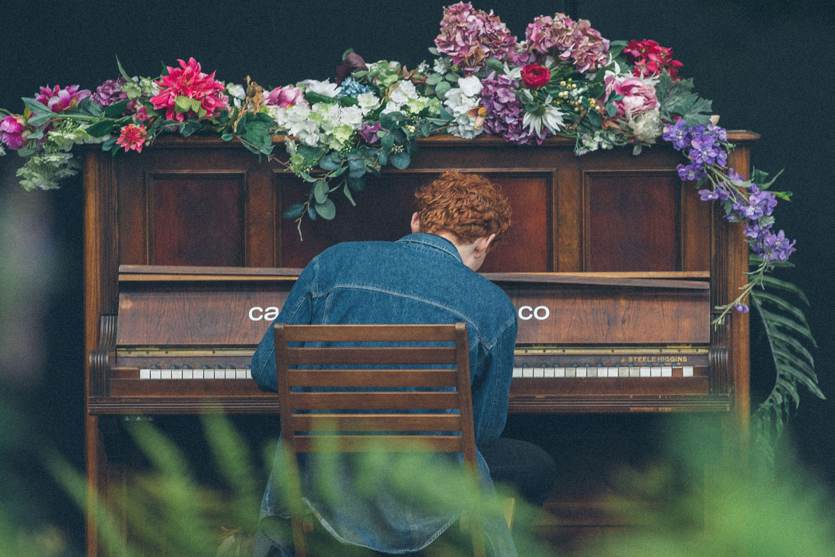 piano-ology-performance-anxiety-aspirations-featured-photo-by-james-zwadlo-on-unsplash