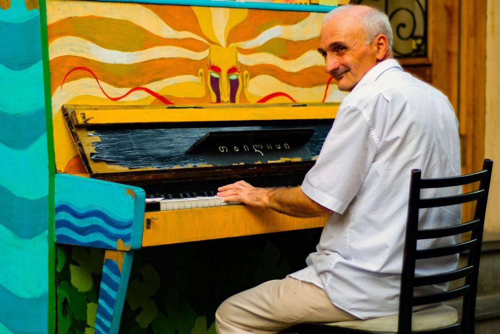 piano-ology-performance-anxiety-having-fun-featured-photo-by-david-shvangiradze-on-unsplash
