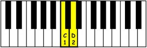 piano-ology-chords-intervals-you-gotta-know-major-second-keyboard