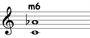 piano-ology-chords-intervals-you-gotta-know-minor-sixth-notation