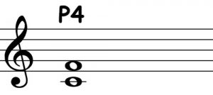 piano-ology-chords-intervals-you-gotta-know-perfect-fourth-notation