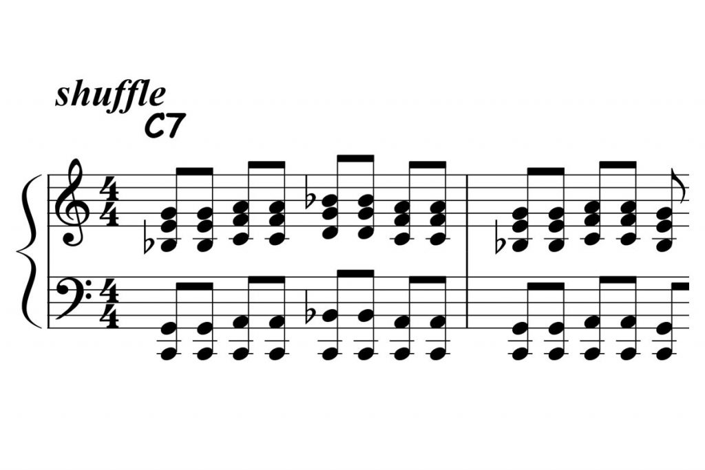 piano-ology-blues-school-comping-pattern-12-featured