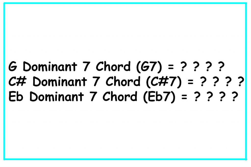 piano-ology-chords-teaching-quiz-dominant-seventh-chords-spelling-featured
