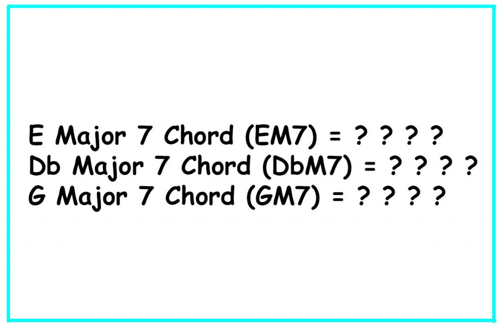 piano-ology-chords-teaching-quiz-major-seventh-chords-spelling-featured