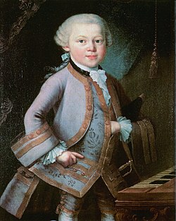 piano-ology-emotional-preparation-the-nature-nurture-debate-young-mozart-image-courtesy-of-wikipedia