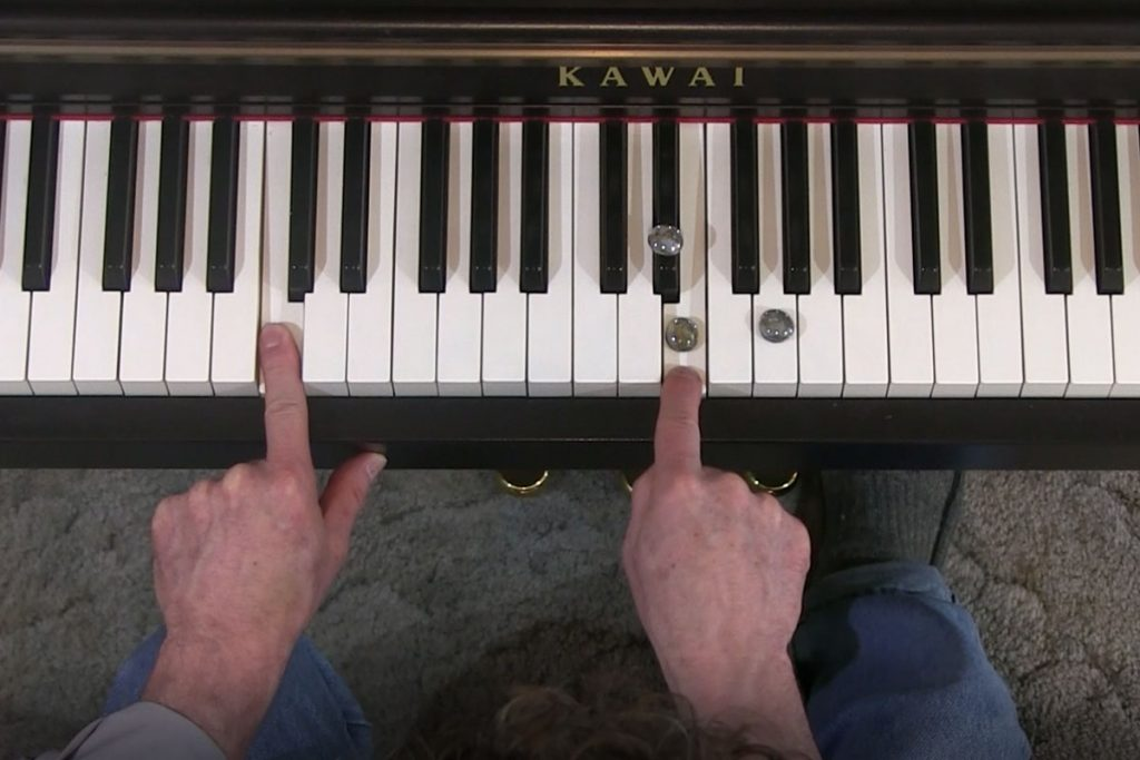 piano-ology-about-webcam-lessons-featured