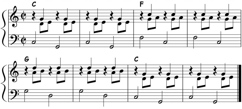 piano-ology-country-school-floyd-cramer-licks-2-to-3-resolution