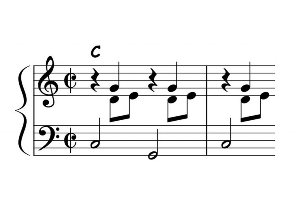 piano-ology-country-school-floyd-cramer-licks-2-to-3-resolution-featured