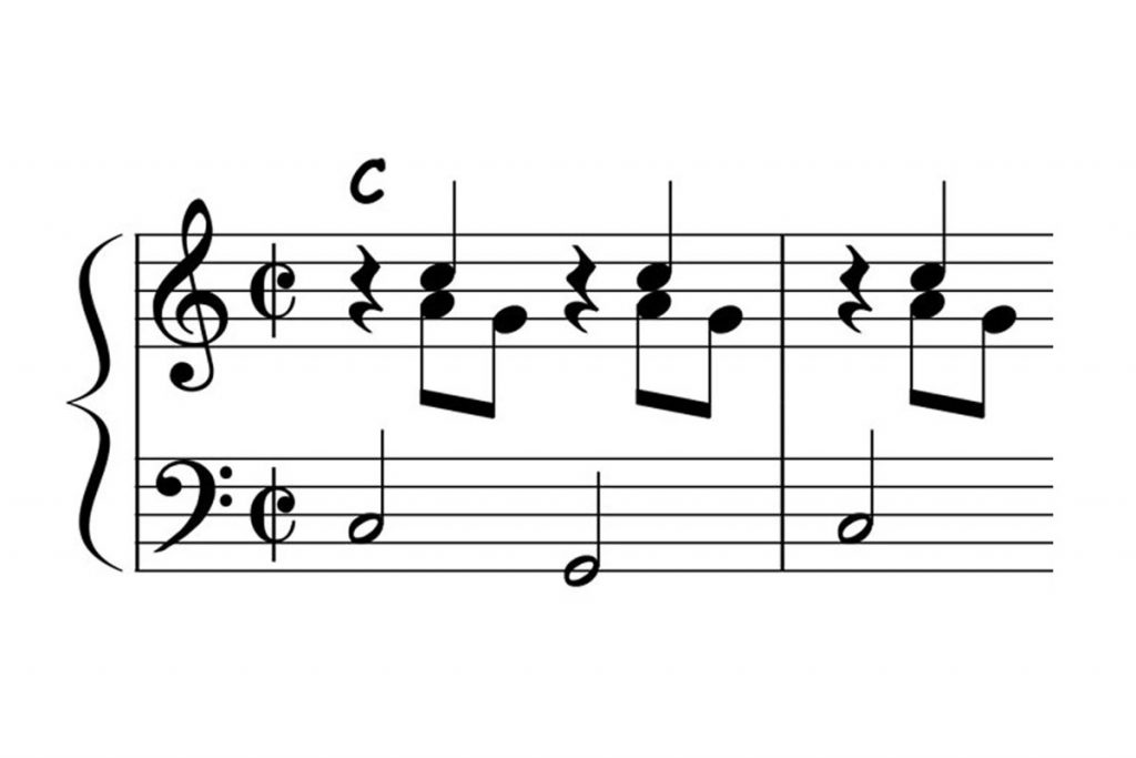 piano-ology-country-school-floyd-cramer-licks-6-to-5-resolution-featured