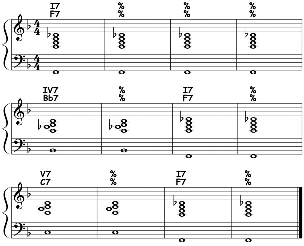 piano-ology-jazz-school-jazz-blues-major-blues-12-bar-comping-etude-01
