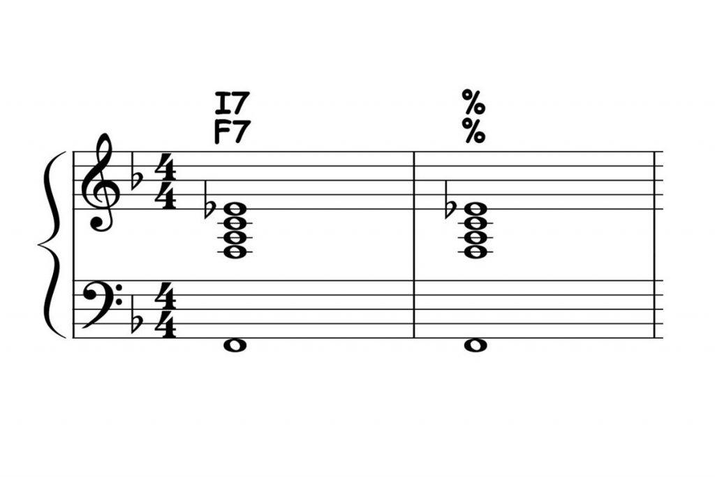 piano-ology-jazz-school-jazz-blues-major-blues-12-bar-comping-etude-01-featured
