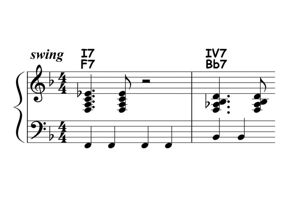 piano-ology-jazz-school-jazz-blues-major-blues-12-bar-comping-etude-03-featured