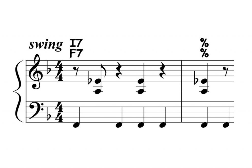 piano-ology-jazz-school-jazz-blues-major-blues-12-bar-comping-etude-04-featured