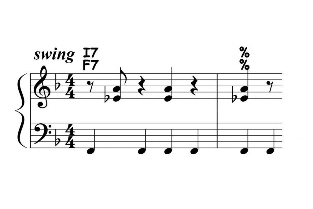 piano-ology-jazz-school-jazz-blues-major-blues-12-bar-comping-etude-05-featured