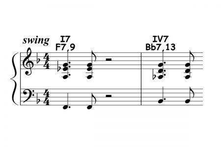 piano-ology-jazz-school-jazz-blues-major-blues-12-bar-comping-etude-06-featured