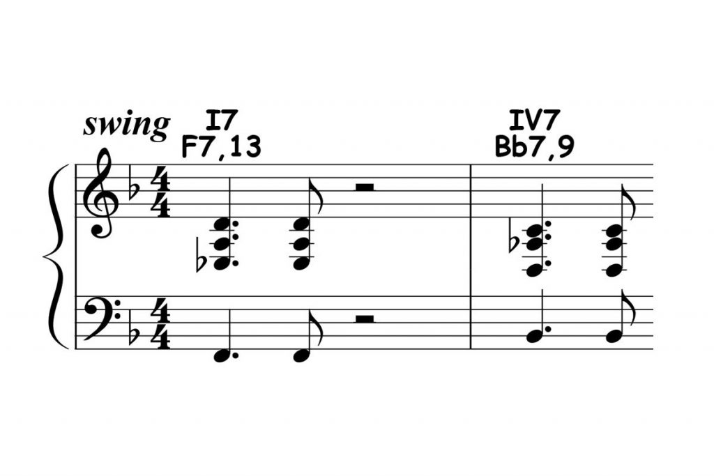 piano-ology-jazz-school-jazz-blues-major-blues-12-bar-comping-etude-07-featured