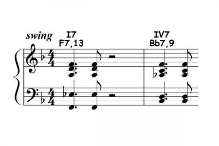 piano-ology-jazz-school-jazz-blues-major-blues-12-bar-comping-etude-08-featured