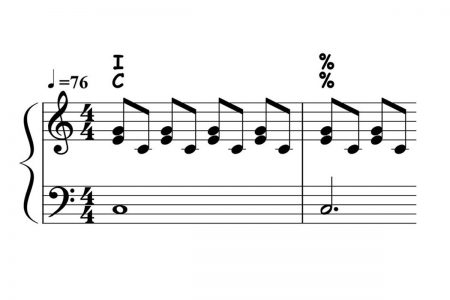 piano-ology-pop-rock-school-c-aminor-f-g-chord-progression-comping-pattern-03-featured